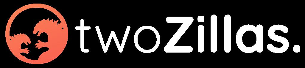 twoZillas – eCom Made Smarter
